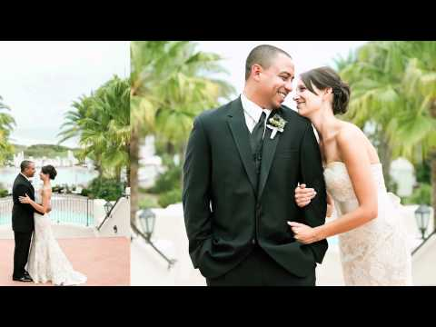 [FRAMED] Episode 4: Tanja Lippert Wedding Photography
