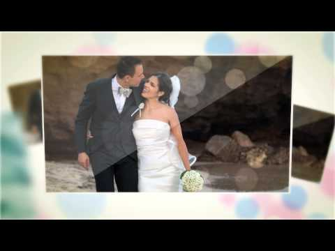 Elisabetta Messina - Wedding Photographer