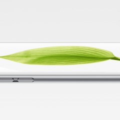 iPhone 6 vs. iPhone 5s – A Quick Comparison