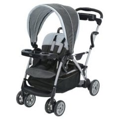 14 Best Baby Stroller Travel Systems